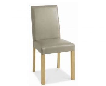 narrow upholstered dining chairs oak narrow sideboard