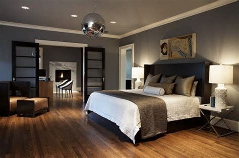 gray bedroom color schemes 28 bedroom gray bedroom color schemes grey color schemes for bedroom design home decor