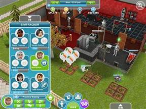 home design free play the sims freeplay
