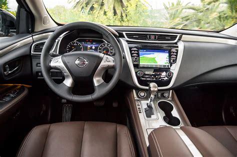 nissan murano interior 2018 2017 nissan murano platinum 2017 2018 best car reviews