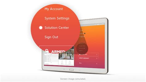 Att Help Desk by Solution Center Is Your In App Help Desk At T Digital