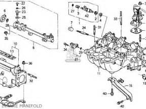 honda ridgeline wiring schematics imageresizertool 2013 honda ridgeline wiring diagram imageresizertool