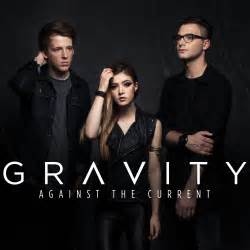 Against The Current Infinity