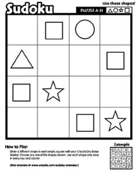 printable winter sudoku free may day sudoku from dltk s crafts for kids free