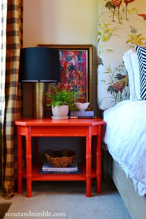 polish bedroom furniture 1000 ideas about mismatched furniture on pinterest