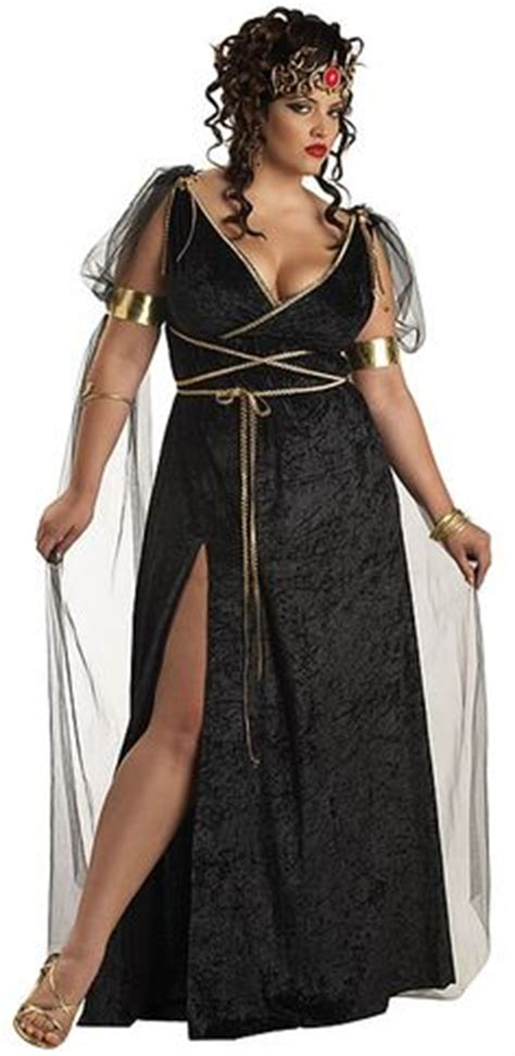 hairstyles for toga party ladies fever roman greek goddess toga fancy dress costume