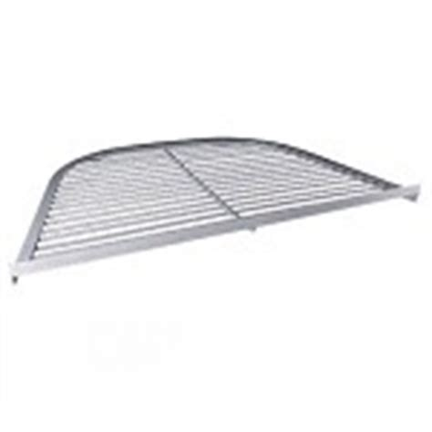 boman kemp window well covers prices window well covers grates protect a basement well
