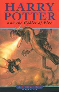 harry potter and the goblet of book report book report on harry potter and the goblet of 28 images