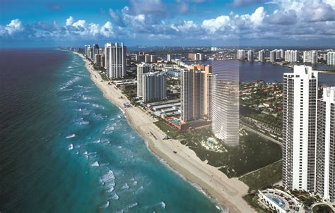Of Miami Real Estate Mba by Miami Real Estate Trends