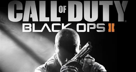 Does Gamestop Sell Xbox Gift Cards - how much does call of duty black ops cost for wii at gamestop