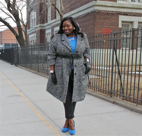 My Sweater Coat Obsession by My Coat Obsession Continues S Tweed Plus