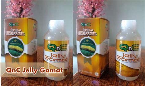 Obat Herbal Amandel Paling Manjur obat herbal amandel tanpa operasi 100 terbukti paling