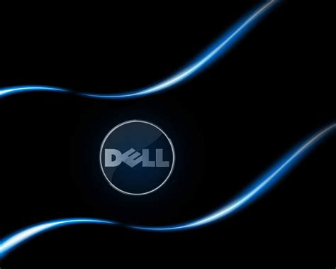 wallpaper laptop dell 3d wallpapers laptop dell wallpapers