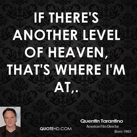 quentin tarantino film quotes quotes by quentin tarantino like success