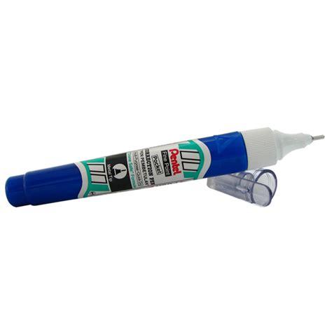 Pen Paper Joyko Correction Ct 533 correction pen syamaddun