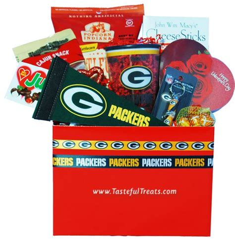 12 best gifts for green bay packers fans images on