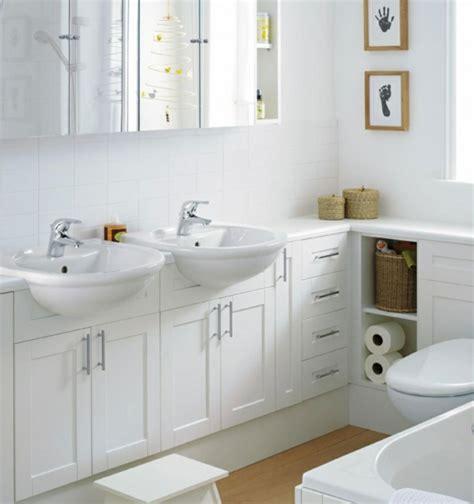 lübeck wohnung ideen badideen kleine b 228 der badideen kleine b 228 der in