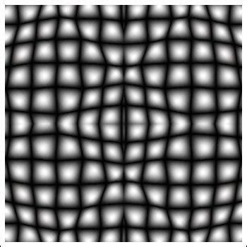 ilusiones opticas borracho ilusiones opticas