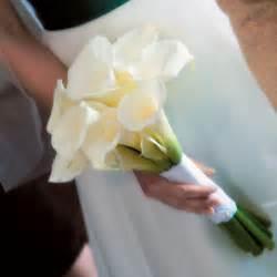Cheapest Vases Warm Wedding With Calla Lily Wedding Fashion Decor