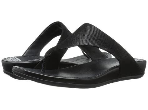 Sale Fitflop Banda Sands fitflop s shoes sale