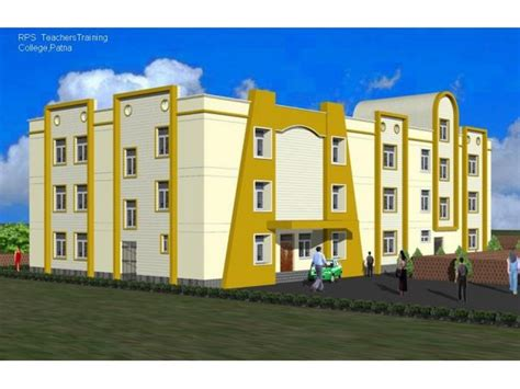Mba Correspondence Colleges In Mumbai by Dr Baliram Hiray College Of Architecture Mumbai Contact