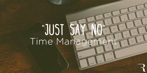 no b s time management for entrepreneurs the ultimate no holds barred kick take no prisoners guide to time productivity and sanity books just say no time management system for entrepreneurs