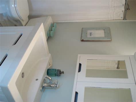 sw sea salt bathroom sherwin williams versatile gray gray walls gray paint gray
