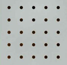 dot pattern on glass etched door glass custom doors patterns glass by