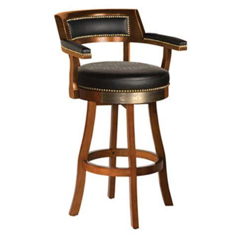 harley davidson bar shield flames table chair set california car cover