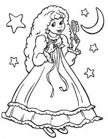 princess coloring pages free princess coloring pages free az coloring pages
