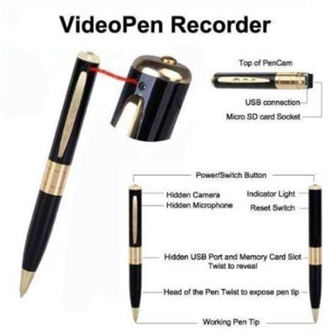 Cctv Tanpa Dvr pen in delhi india wireless pen in delhi india