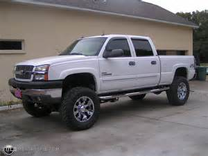 2004 chevy 2500hd duramax specs html auto parts diagrams