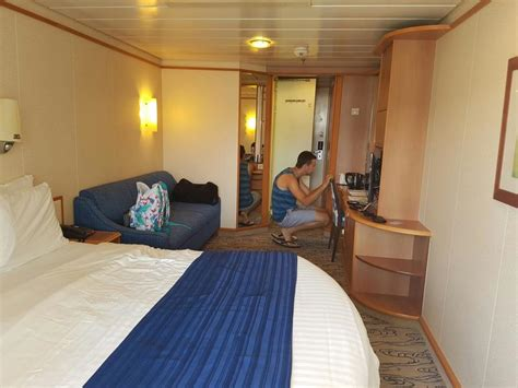 of the seas rooms voyager of the seas cabins and staterooms