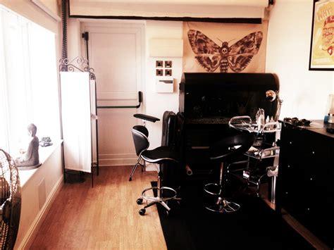 hair store layout joy studio design gallery best design tattoo shop interiors joy studio design gallery best