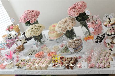 party themes vintage vintage garden flower birthday party theme parties and