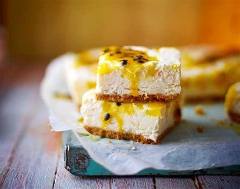 Frozen Mango Cheesecake frozen mango cheesecake recipe eat your books