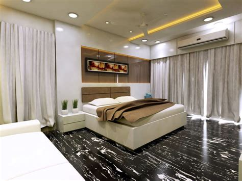 homes interior designs of exemplary interior designs for homes modern bedroom interior vray rendered 3d model cgtrader