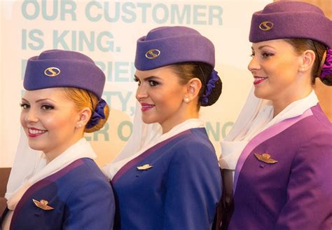 cabin crew open day emirates open days 2014 2015 autos post