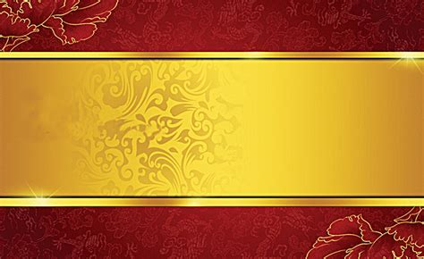 card backgrounds highend cards gold card background material highend