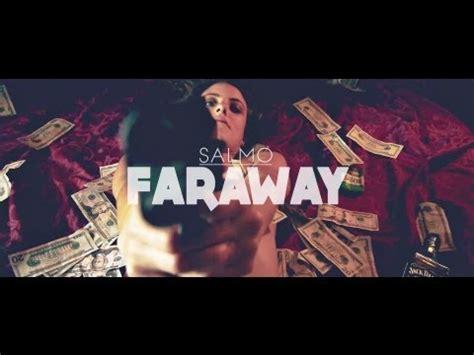 faraway testo faraway di salmo significato canzone