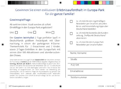 Angebot Vorlage Grafikdesign Grafik Design Wien Grafik Grafiker Flyer Folder Design