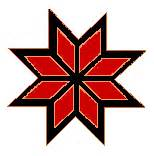 indian chief tattoo mi kmaq tribe symbols mi kmaq star mi kmaq pinterest