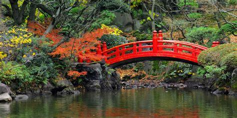 ruscello in giardino il giardino zen giapponese mondomarziale