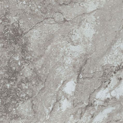 floor gray peel and stick tile and wall tiles gray peel trafficmaster groutable 18 in x 18 in white and grey