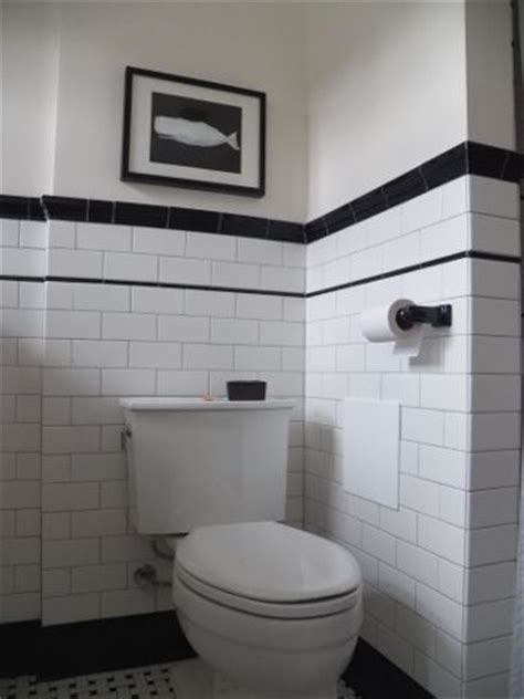 1930s bathroom ideas 25 best ideas about 1930s house on pinterest 1930s