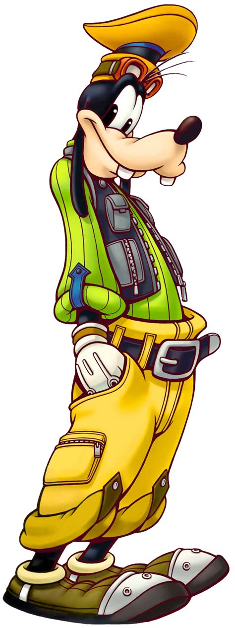 Funko Pop Orginal Disney Kingdom Hearts Donald pop disney kingdom hearts goofy raccoongames es