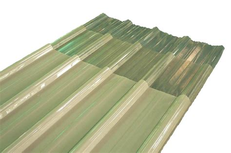 roofing products polycarbonate sheet providing all type of roofing
