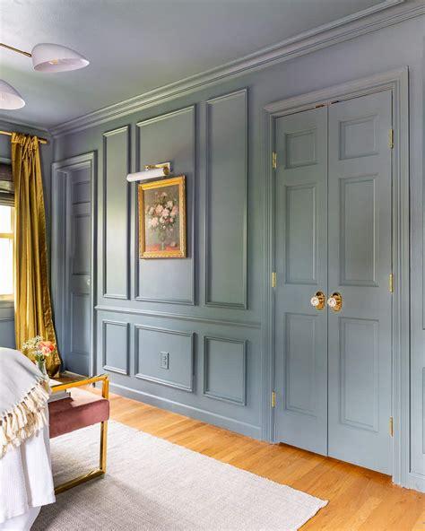 paint trick    room  bigger