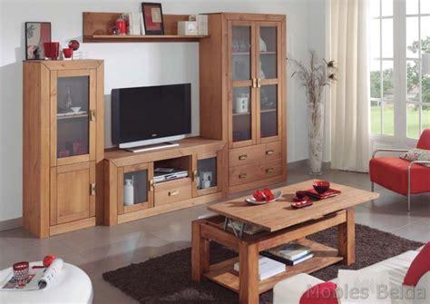muebles comedor muebles belda
