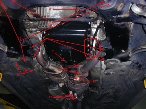 Fahrstufensensor Audi A6 by Audi A8 Diy Articles Archives Carbasics Co Uk